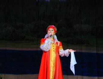 Победа для казака